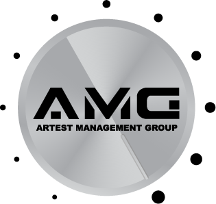 Artest Management Group
